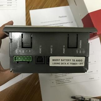 Unitronics控制器