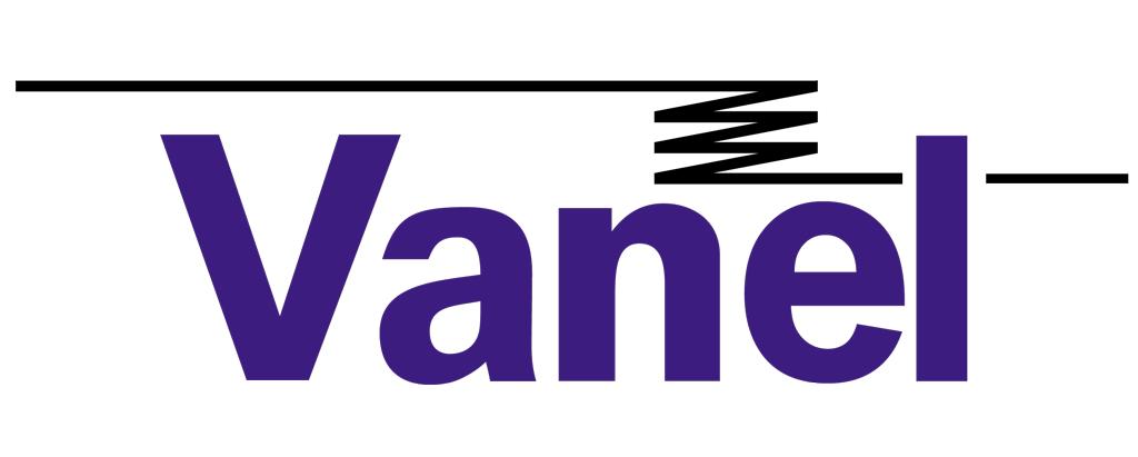 Vanel